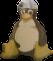 linux (el kernel, qué si no?)